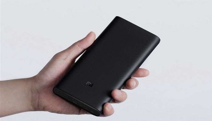 """Bu da """"Xiaomi""""nin naqilsiz şarjetmə qurğusu"""