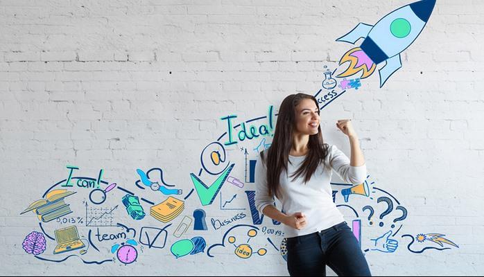 Hayata Yeni Bir Başlangıç: Bir Girişime Başlamanız İçin 5 Mükemmel Neden