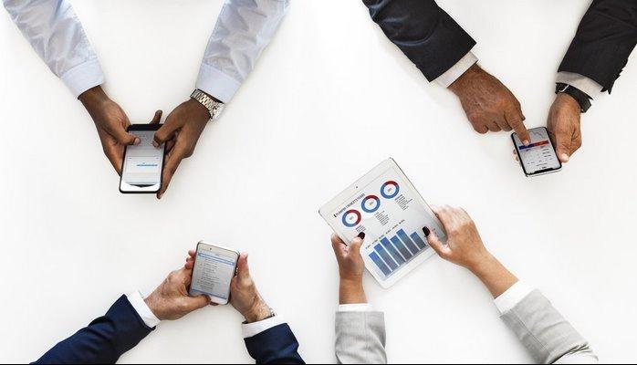 Fikir Arayanlar Buraya: Son Dönemlerin En Çok Yatırım Alan 4 Gözde Girişim Alanı