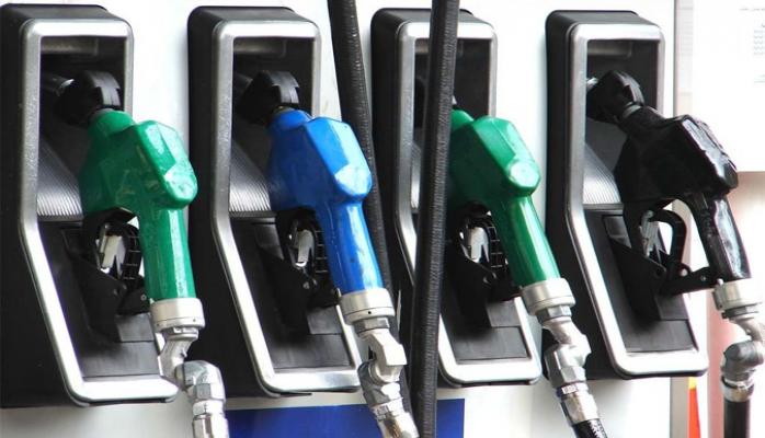 Стоимость альтернативы сжиженному газу - CNG не изменится