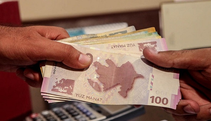 Minimum pensiya artımı təsdiqləndi - 160 manat