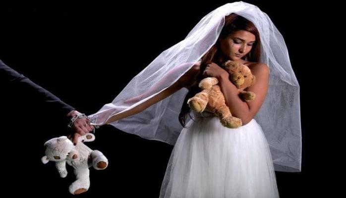 В Азербайджане сократилось количество ранних браков