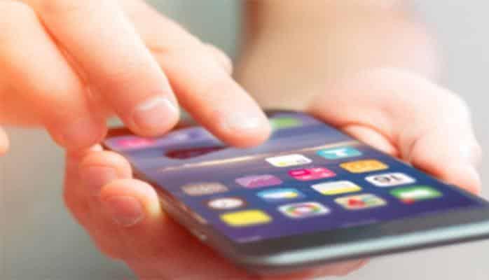 Ən pis işləyən smartfonlar məlum olub