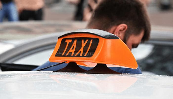 Bu tarixdən taksi xidmətləri məhdudlaşdırılacaq - RƏSMİ