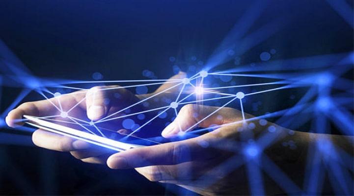 Азербайджан добился значительных успехов в цифровизации