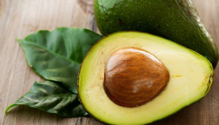 Чем авокадо может быть вреден