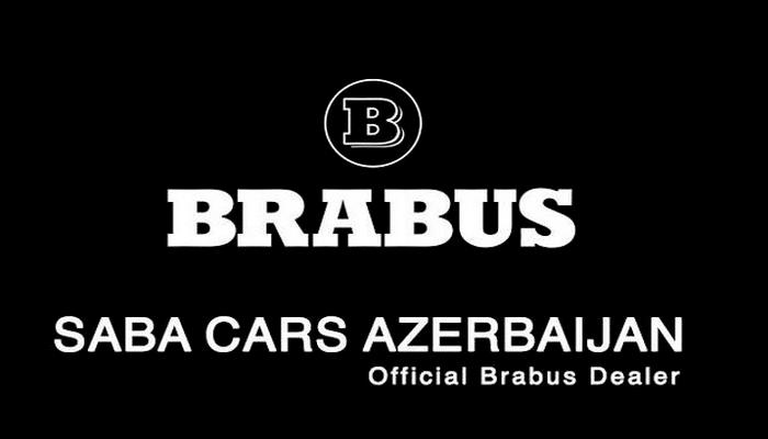 """""""Saba Cars Azerbaijan"""" koronavirusla mübarizəyə vəsait ayırdı"""