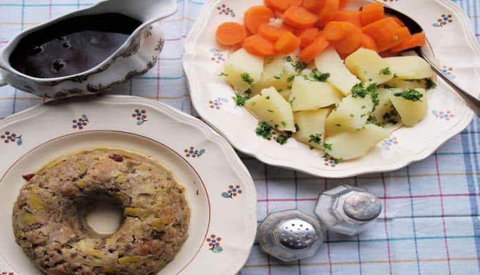 В Азербайджане подготовлены новые предложения по пищевому рациону в школах и детских садах