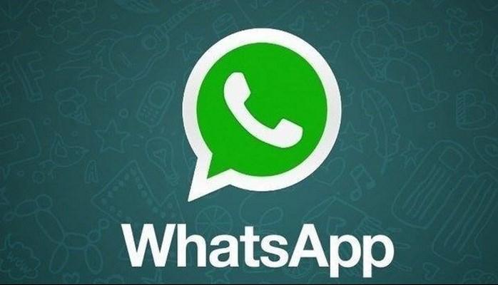 WhatsApp'ta 'kripto para' dönemi