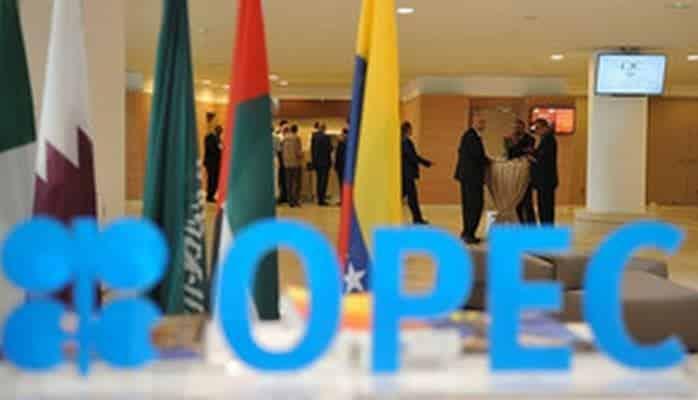 Соглашение ОПЕК+ в прошлом месяце выполнено на 129%
