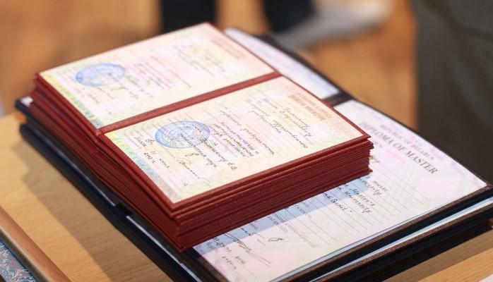 Diplomları Azərbaycanda tanınan Rusiya ali məktəbləri