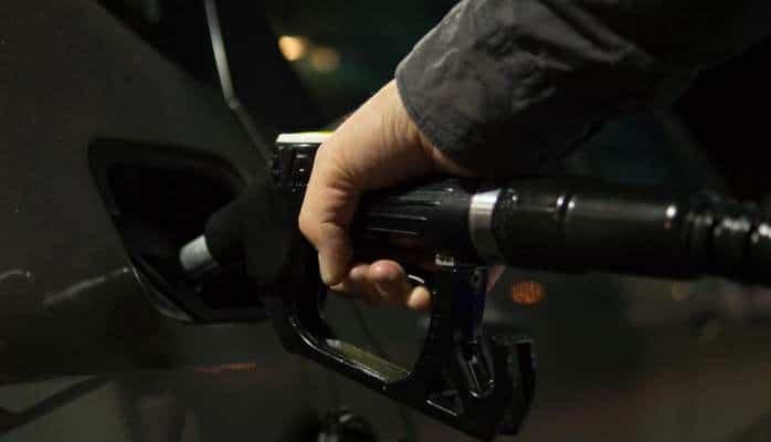 Hangisi En İyi: Dizel mi Benzin mi?