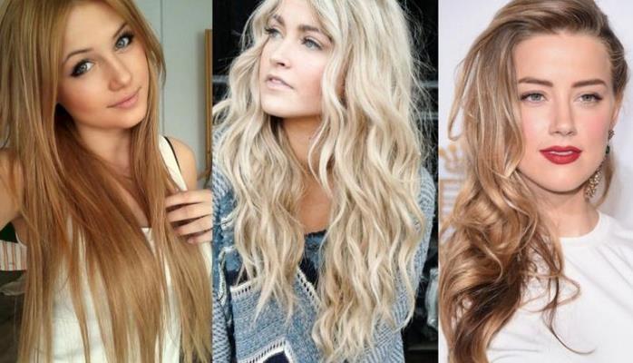 Təbii yollarla saç rəngini açmağın ən effektiv və ən ucuz yolları