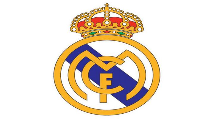 """Футбольный клуб """"Реал"""" продлит контракт с Adidas на 12 лет на €1,6 млрд"""