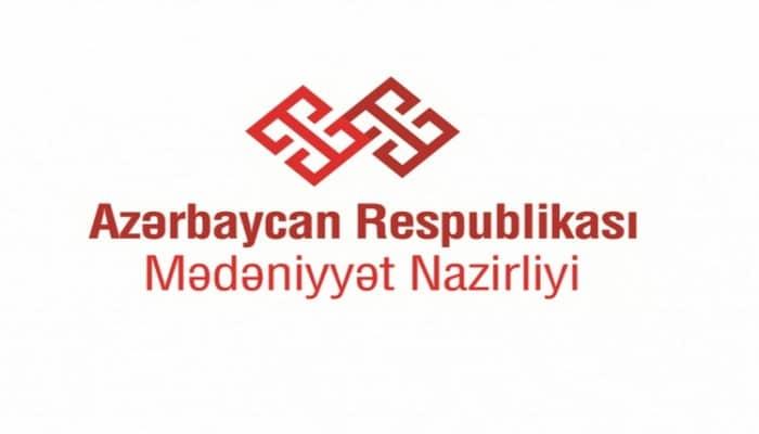 Azərbaycan Dağlıq Qarabağda film çəkilişlərinə etiraz olaraq Rusiyaya müraciət edəcək