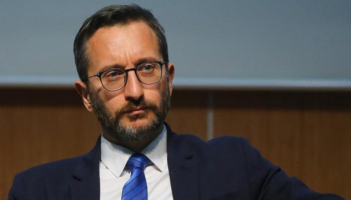 Türkiyədən korona ilə bağlı vacib addım: İcazə verildi