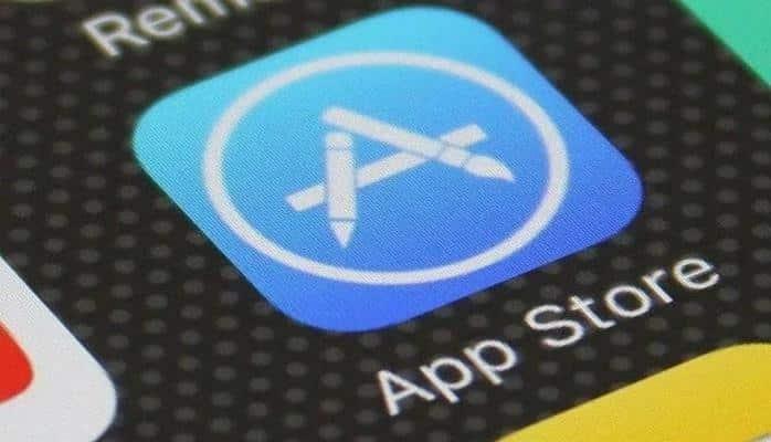"""""""AppStore""""-nin ən çox istifadə edilən tətbiqləri"""