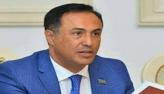 Визит Президента Ильхама Алиева в Хорватию создает широкие возможности для сотрудничества - депутат