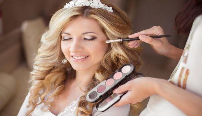 В Баку пройдет чемпионат мира по свадебной прическе и макияжу