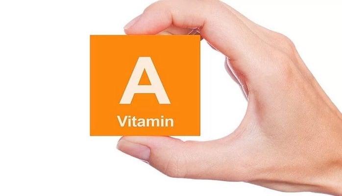 Dəri quruluğundan, göz xəstəliklərinə qədər - A vitamini çatışmazlığının fəsadları
