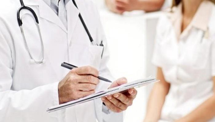 Госагентство Азербайджана о работе по переходу на обязательное медстрахование