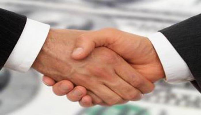 Россия и Азербайджан будут обмениваться налоговой информацией