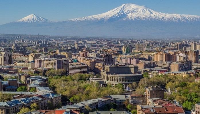 Ermənistanda çörək bahalaşdı