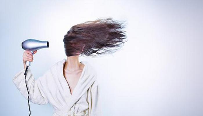 Saç ekiminde operasyon aşamalarına dikkat