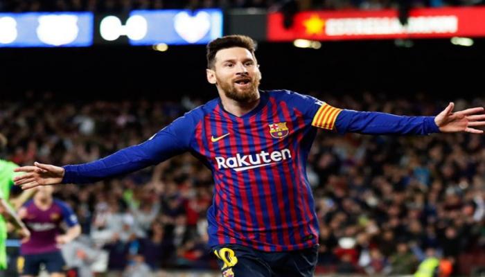 Forbes назвал самых высокооплачиваемых спортсменов 2019 года