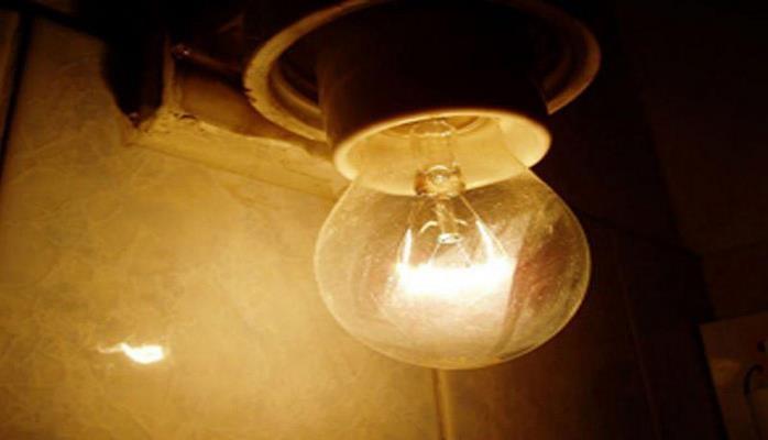 Часть Абшерона останется без света
