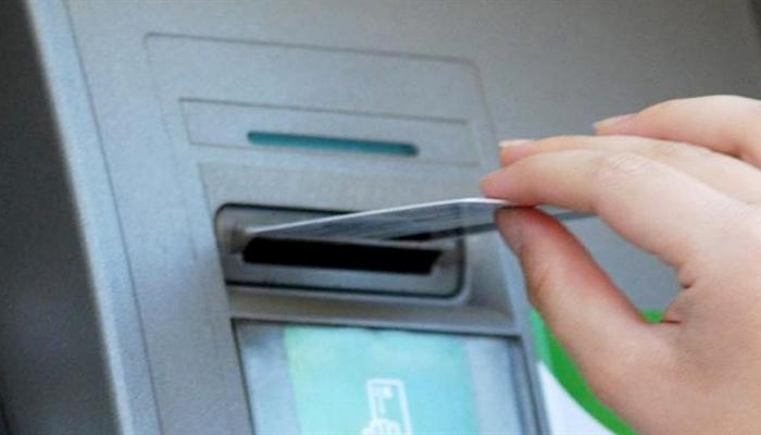 В Азербайджане соцвыплаты выдаются через все банкоматы и POS-терминалы без взимания процентов