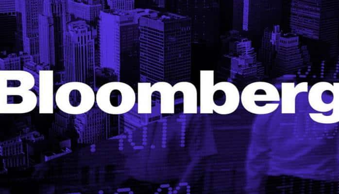 """""""Bloomberg"""" Rusiyadan nəql edilən çirklənmiş neftin həcmini açıqlayıb"""