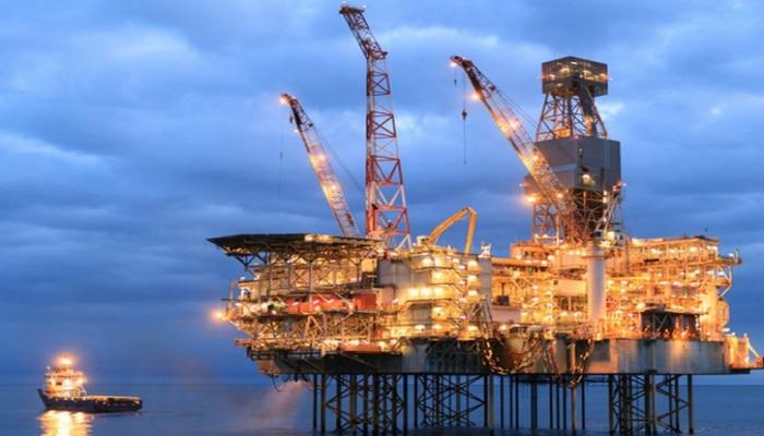 В ГНФАР поступило 100 млн долларов от продажи газа с 'Шахдениз'