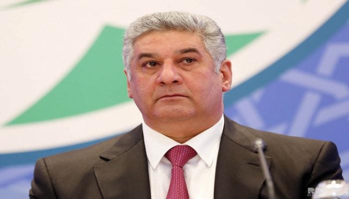 Azad Rəhimov: 'İslamda təmənnasız yaxşılıq ənənəsi kölgədə qalıb'