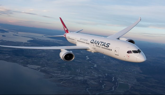 The 21 safest airlines in the world