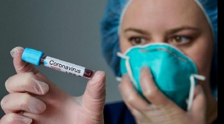Dünyanı vahiməyə salan koronavirusa yoluxmaq istəmirsinizsə, bunları mütləq edin
