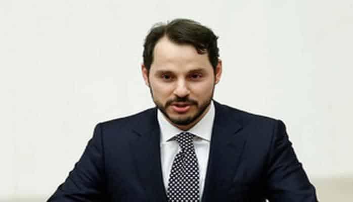 Министр: Ситуация в экономике Турции стабилизируется