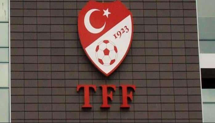 TFF Tahkim Kurulu'ndan Galatasaray'a ret