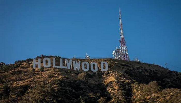 В Калифорнии съемки фильмов могут возобновить с 12 июня