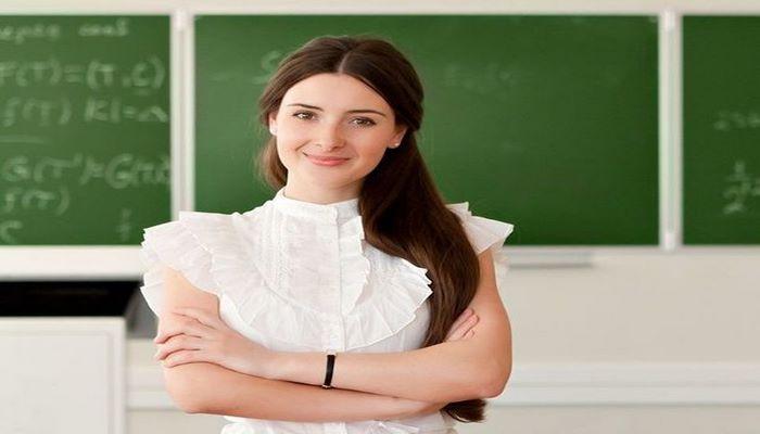 У желающих стать учителями проверят состояние психики