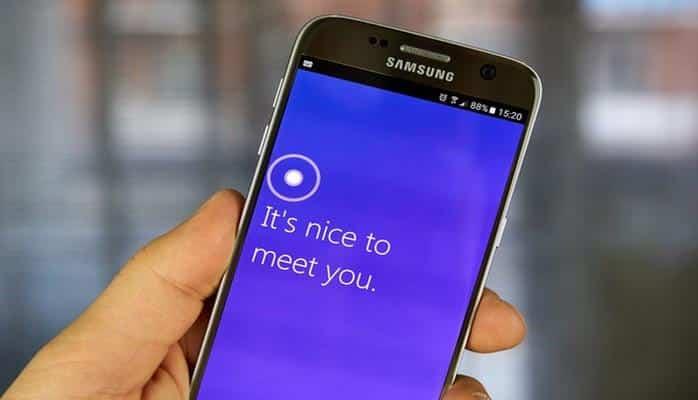 Google Assistant mahnıları keyfiyyətli tanımağı öyrəndi