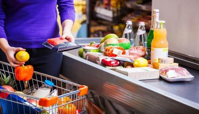 Artıq əcnəbi supermarketlərdəki kameralar müştərilərin yaş, cinsini müəyyən edəcək