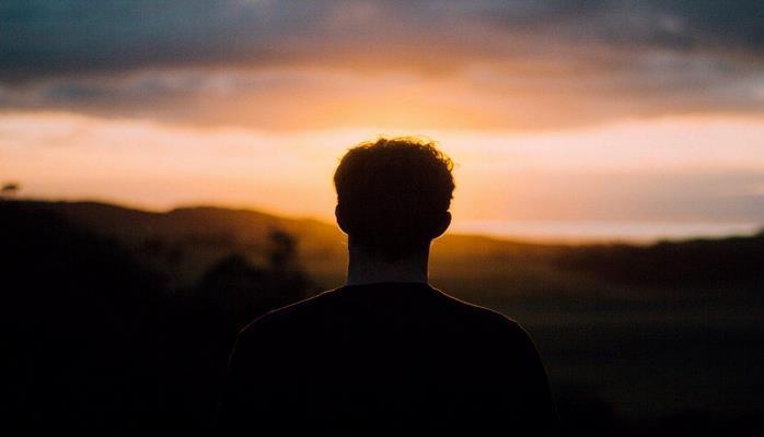 5 Metodla Kalıpların Dışına Çıkarak Düşünmek
