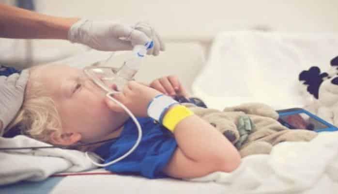 Можно ли остановить жизнь новорожденному с тяжелым недугом