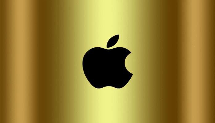 Apple nazik OLED-ekranlı iPhone təqdim edəcək
