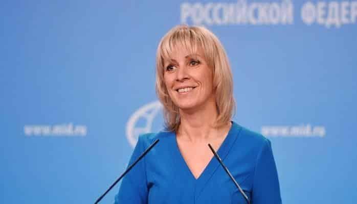 Москва приветствует все позитивные тенденции в урегулировании карабахского конфликта