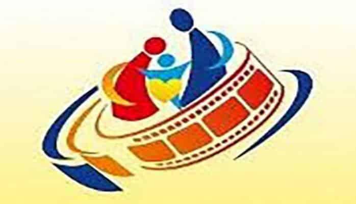 В Баку впервые пройдет Международный фестиваль анимационных фильмов