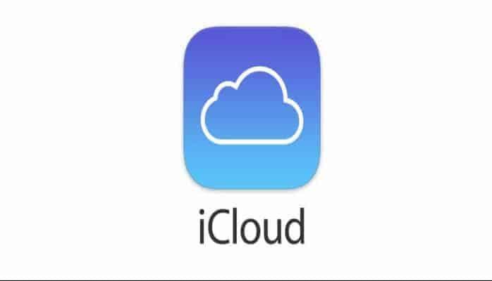 iCloud Fiyatlarına İki Kata Yakın Zam
