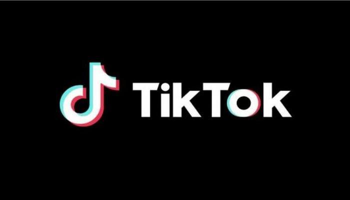 TikTok kendi akıllı telefonunu çıkarıyor