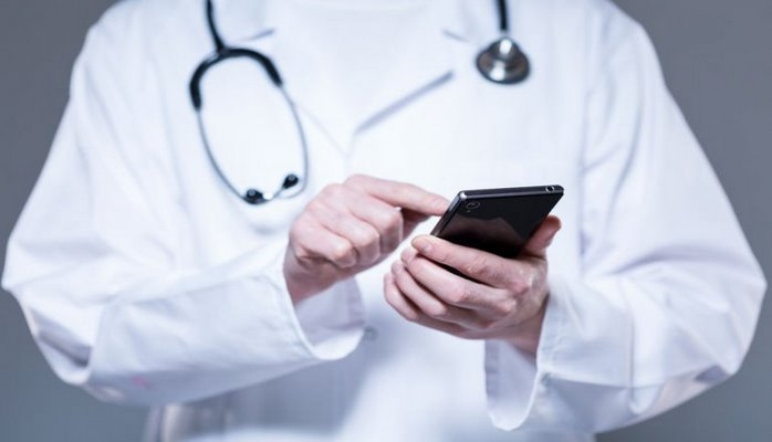 Мобильное приложение, которое «пропагандирует» здоровый образ жизни, помогает замедлить старение артерий
